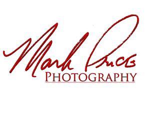 Mark Price Photography